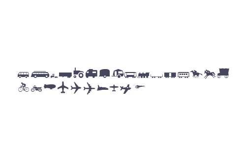 TransportMT