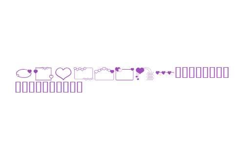 ap_hearts