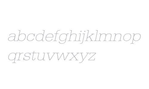 TypewriterURWExtWidExtLigW01Obl