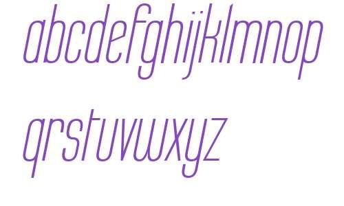 Labtop Italic V2