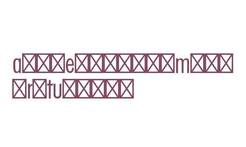 BBNPKK+FuturaStd-CondensedLight