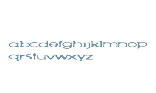AchillesBlurLight-Extended
