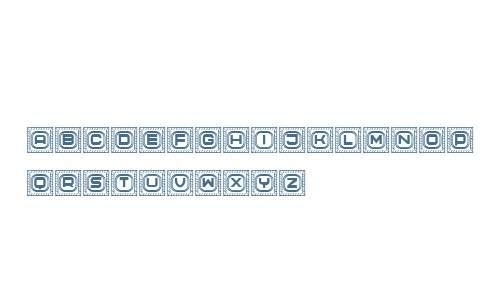 Select Linear Light Regular