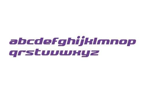SF Quartzite Bold Oblique V2