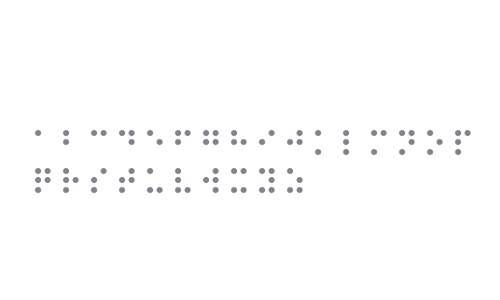 Braille V1