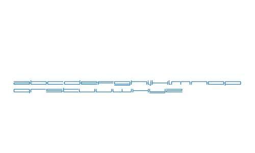 Design System G W01 700R