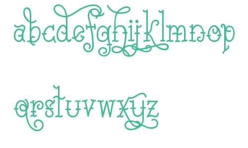 Sailor Fonts Downloads - OnlineWebFonts.COM