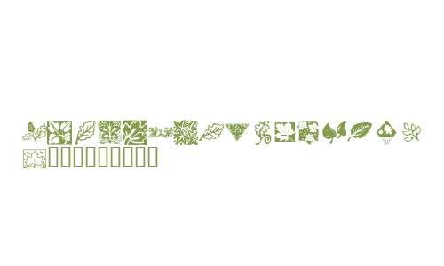 KR Leafy