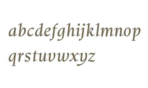 Leitura W04 Italic 2