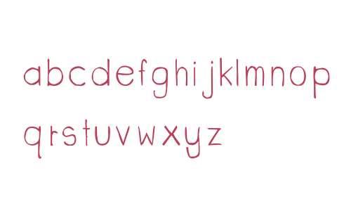 CRU-dissaramas-Hand-Written
