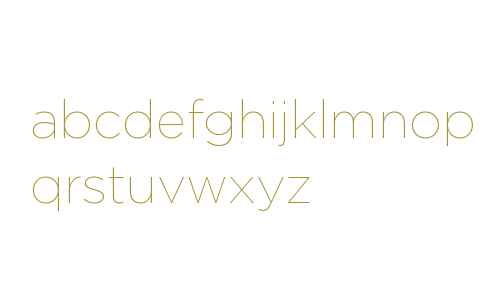 Gotham Fonts Downloads - OnlineWebFonts COM