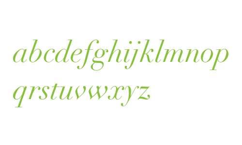Didot LT Std Fonts Downloads - OnlineWebFonts COM