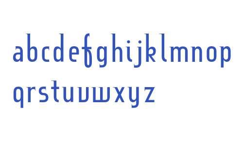 BruhnScript-Straightened
