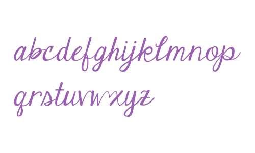 Janda Fonts Downloads Onlinewebfonts Com