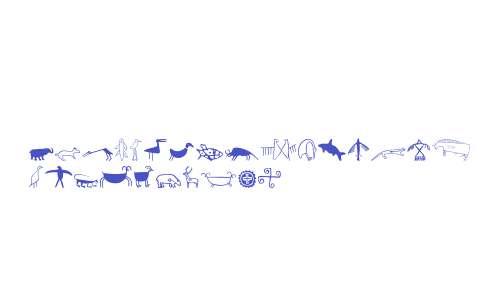 P22Petroglyphs-NAmerican