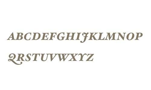 HoeflerText-Bold-Italic-SC