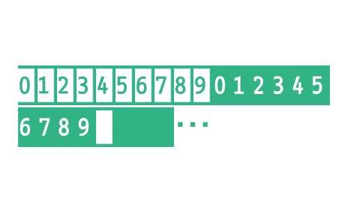InfoOffice-NumbersTwo