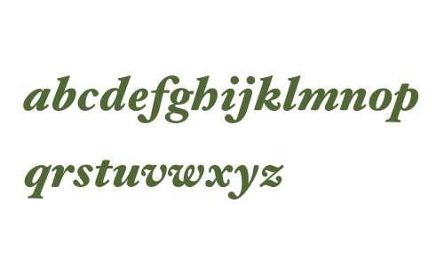 HoeflerText-Black-Italic-Swash