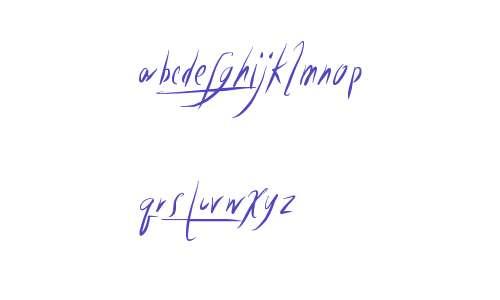 WonderfulPhonograph