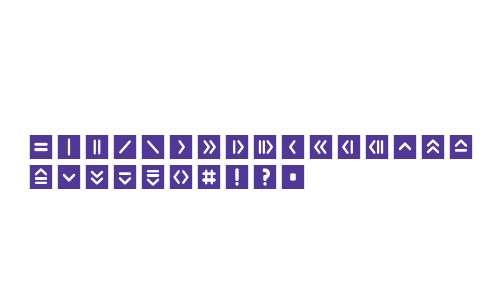 ButtonBonus-SquareNegative