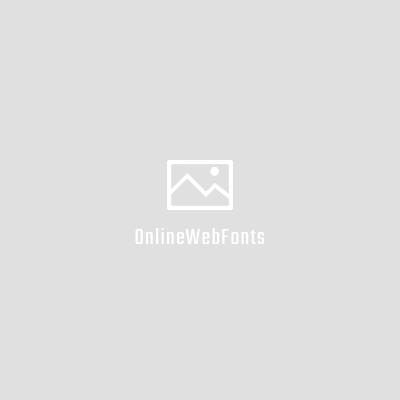Glyphicons Filetypes