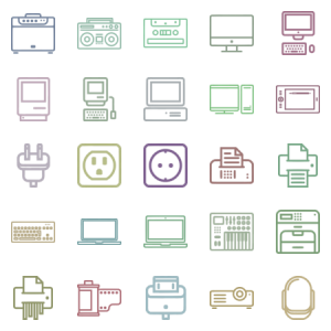 Devices And Communication