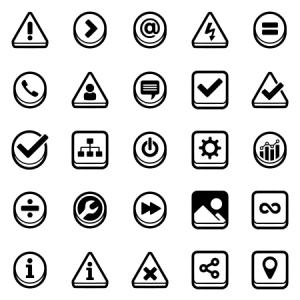 Signs Symbols And Social Media