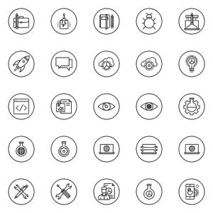 Web Seo Development Vol
