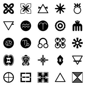 Smashicons Symbols Solid