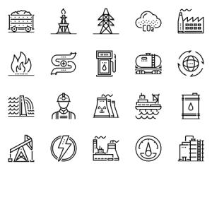 Power Industry