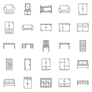 Line Home Furniture