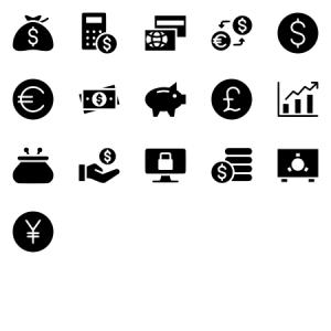 Buntu Currency