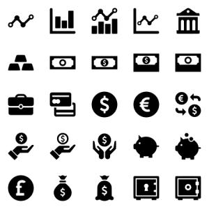 Glypho Money And Finance