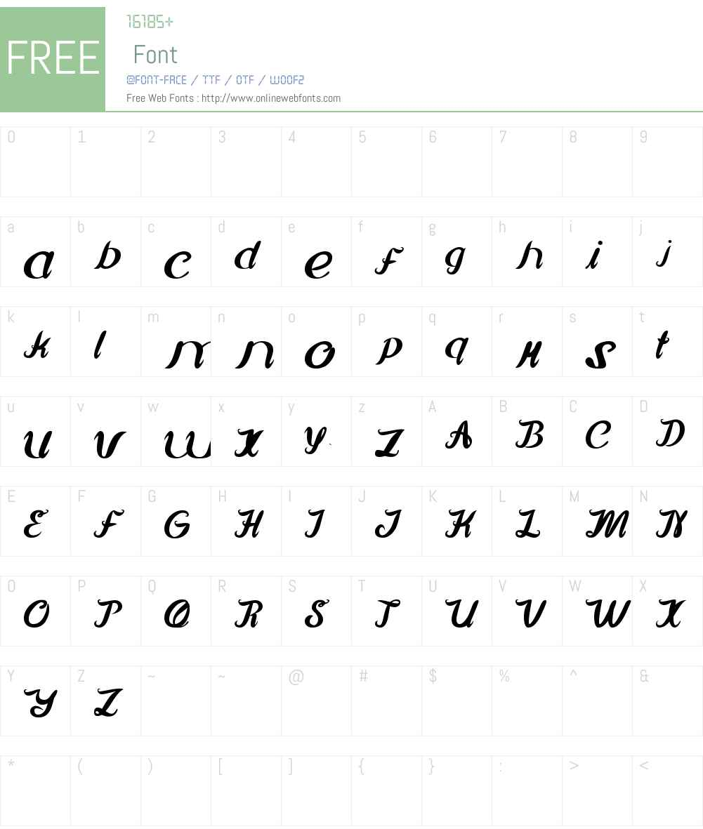 movie script ending 1 00 august 22 2013 initial release fonts free