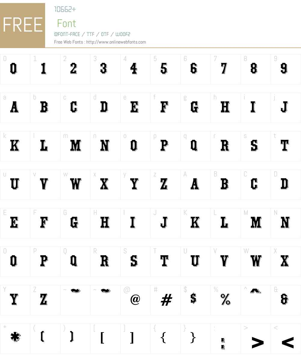 Pianobar Font Screenshots