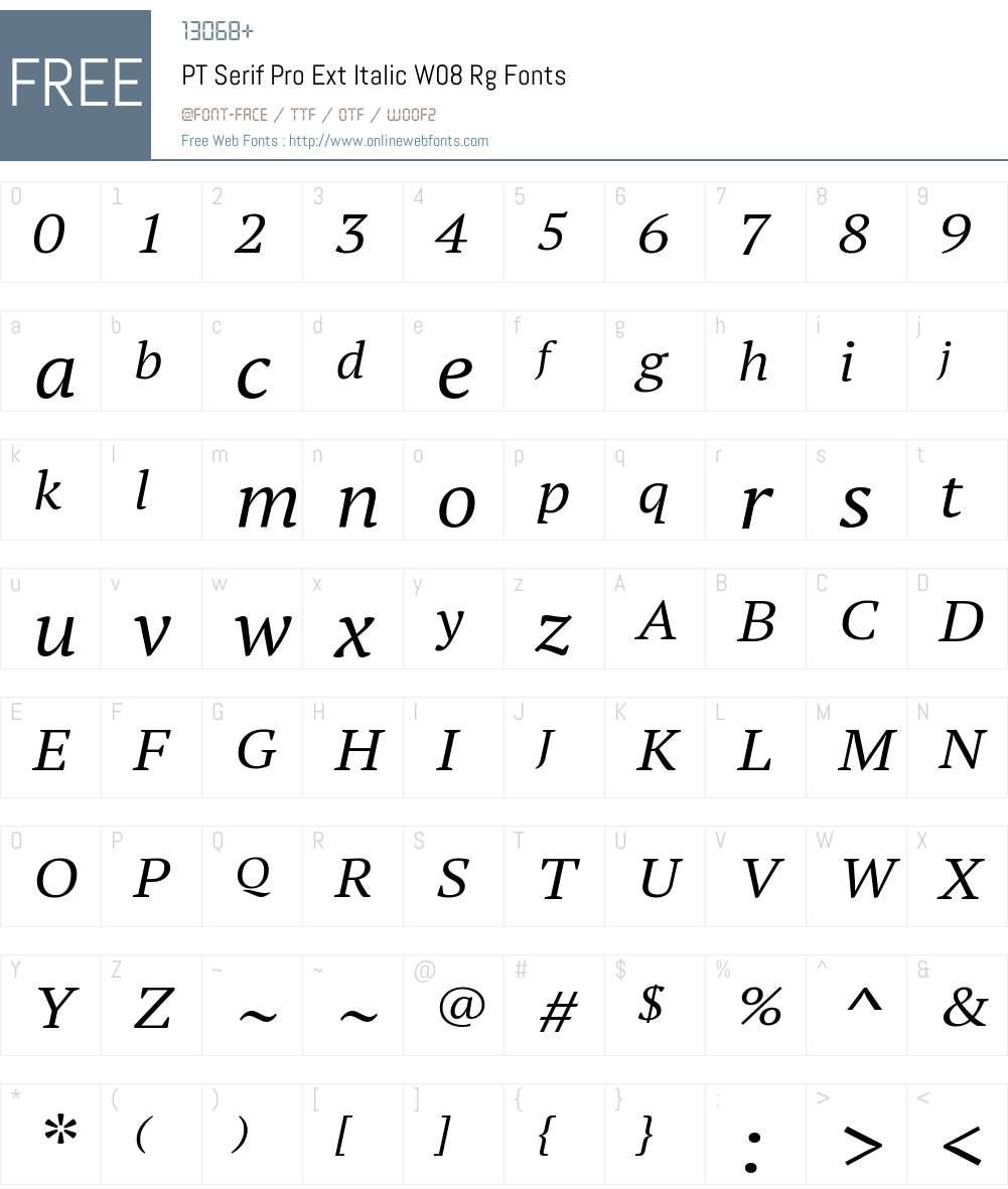 Шрифт elektra light pro скачать бесплатно / legionfonts.
