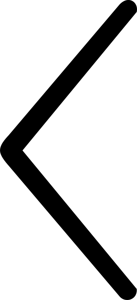 Return Arrow
