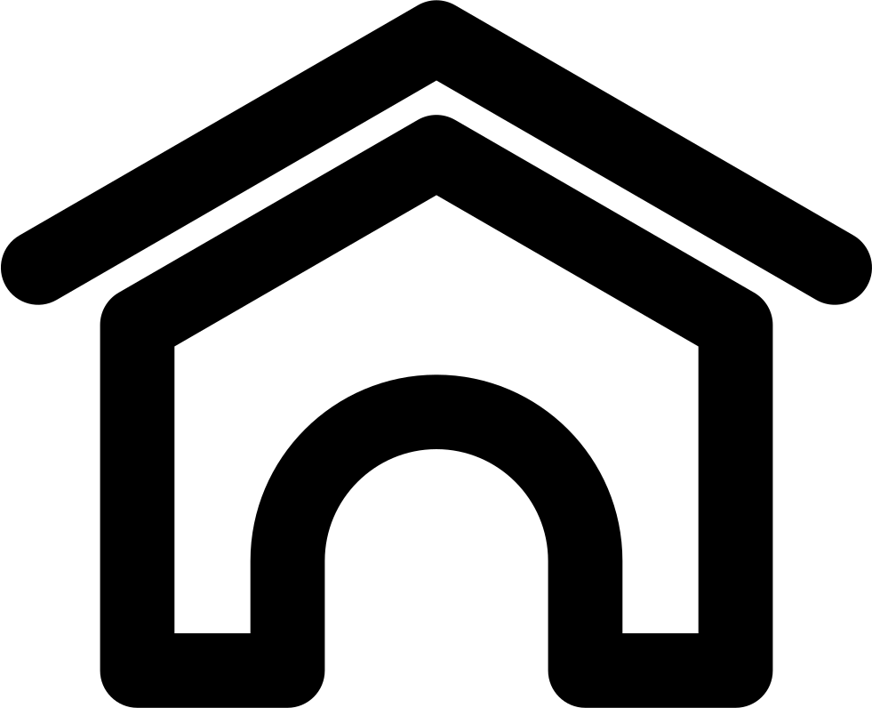 Home Outline Variant