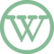 Community Wikipedia