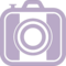 Photo Camera Symbol