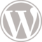 POP WordPress