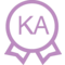 Ka Badge