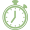Timer Or Chronometer Tool