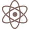 Atom Nuclear
