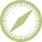 Safari Browser Internet Brand