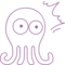Message Octopus