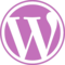 Font Wordpresslogo