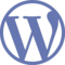 WordPress Wordpress