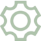 Application Engine BAE Foundation Edition