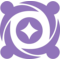 Hand Ring Logo